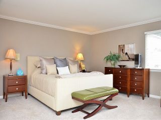 Photo 7: 12696 17A Avenue in Surrey: Crescent Bch Ocean Pk. House for sale (South Surrey White Rock)  : MLS®# F1301996