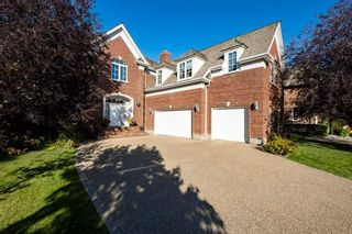Photo 2: 11 Kandlewick Close: St. Albert House for sale : MLS®# E4250778