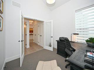 Photo 11: 338 Grange Drive, in Vernon: House for sale : MLS®# 10238960