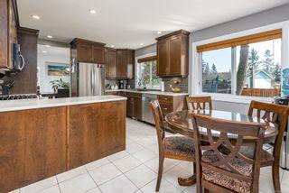 Photo 7: 1709 Quatsino Pl in : CV Comox (Town of) House for sale (Comox Valley)  : MLS®# 872323