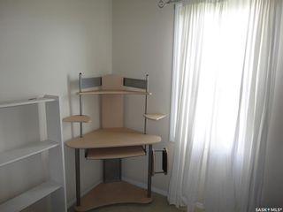Photo 12: 77 203 Herold Terrace in Saskatoon: Lakewood S.C. Residential for sale : MLS®# SK859888
