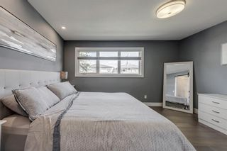 Photo 16: 6516 Law Drive SW in Calgary: Lakeview Detached for sale : MLS®# A1107582