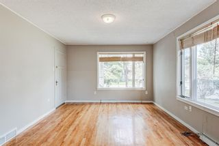 Photo 7: 1401 19 Avenue NW in Calgary: Capitol Hill Detached for sale : MLS®# A1119819