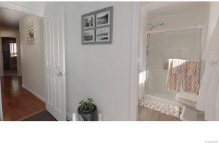 Photo 22: 6151 Clayburn Pl in NANAIMO: Na North Nanaimo Half Duplex for sale (Nanaimo)  : MLS®# 839127