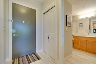 Photo 5: 311 3101 34 Avenue NW in Calgary: Varsity Apartment for sale : MLS®# A1123235