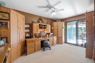 Photo 20: 6711 HARDISTY Drive in Edmonton: Zone 19 House for sale : MLS®# E4262750