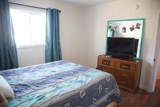 Photo 15: 238 Martin Avenue West in Winnipeg: Elmwood Residential for sale (3A)  : MLS®# 202107884
