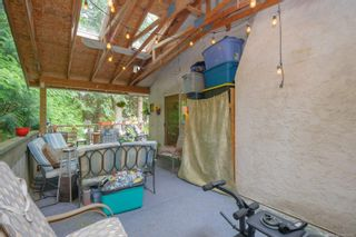 Photo 41: 607 Sandra Pl in : La Mill Hill House for sale (Langford)  : MLS®# 878665
