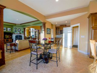 Photo 21: 4101 TRIOMPHE Point: Beaumont House for sale : MLS®# E4222816