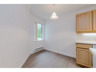 """Photo 26: 309 5565 BARKER Avenue in Burnaby: Central Park BS Condo for sale in """"Barker Place"""" (Burnaby South)  : MLS®# R2483615"""