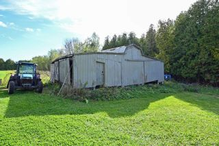 Photo 29: 7150 4th Concession Rd in New Tecumseth: Rural New Tecumseth Freehold for sale : MLS®# N5388663