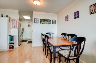 """Photo 4: 501 4160 ALBERT Street in Burnaby: Vancouver Heights Condo for sale in """"Carleton Terrace"""" (Burnaby North)  : MLS®# R2613577"""