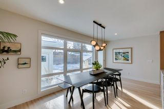 Photo 16: 1011 80 Avenue SW in Calgary: Chinook Park Detached for sale : MLS®# A1071031