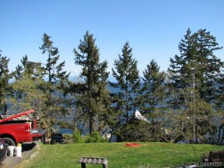 Photo 2: 3594 Outrigger Rd in : PQ Nanoose House for sale (Parksville/Qualicum)  : MLS®# 871727