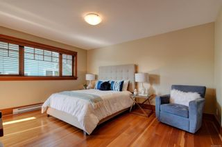 Photo 15: B 19 Cook St in : Vi Fairfield West Row/Townhouse for sale (Victoria)  : MLS®# 882168