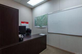 Photo 14: 1275 Cypress St in : CR Campbell River Central Office for lease (Campbell River)  : MLS®# 861620