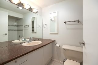 """Photo 21: 306 1855 NELSON Street in Vancouver: West End VW Condo for sale in """"West Park"""" (Vancouver West)  : MLS®# R2588720"""