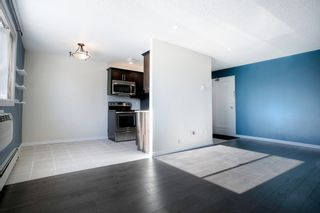 Photo 3: 206 1710 Taylor Avenue in Winnipeg: River Heights South Condominium for sale (1D)  : MLS®# 202102836