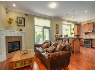Photo 10: # 44 14655 32ND AV in Surrey: Elgin Chantrell Condo for sale (South Surrey White Rock)  : MLS®# F1412963