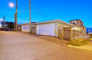 Photo 18: 1398 E 36TH Avenue in Vancouver: Knight House for sale (Vancouver East)  : MLS®# R2279264