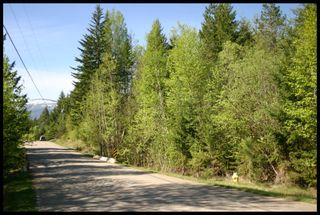 Photo 30: 21 6500 Southwest 15 Avenue in Salmon Arm: Panorama Ranch Vacant Land for sale : MLS®# 10230290