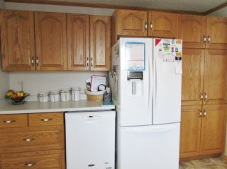 """Photo 10: 12781 OLD HOPE Road: Charlie Lake House for sale in """"CHARLIE LAKE"""" (Fort St. John (Zone 60))  : MLS®# R2043655"""