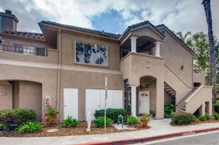 Photo 1: TIERRASANTA Condo for sale : 2 bedrooms : 11060 Portobelo Dr in San Diego