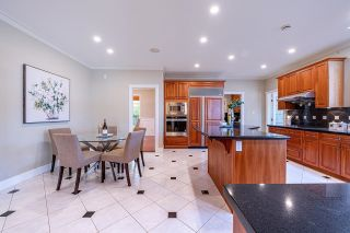 Photo 19: 7551 REEDER Road in Richmond: Broadmoor House for sale : MLS®# R2612972