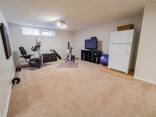 Photo 37: 5403 106 Street in Edmonton: Zone 15 House for sale : MLS®# E4228041