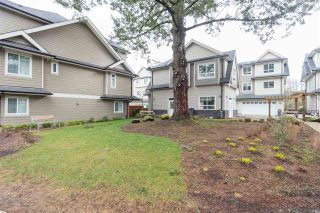 Photo 19: 31 14285 64 Avenue in Surrey: East Newton Townhouse for sale : MLS®# R2348492