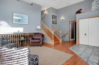Photo 4: 26 Jensen Heights Place NE: Airdrie Detached for sale : MLS®# A1062665