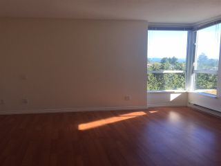 Photo 4: 910 5189 GASTON STREET in Vancouver: Collingwood VE Condo for sale (Vancouver East)  : MLS®# R2215451