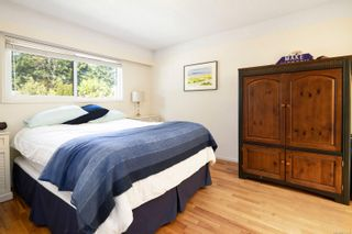 Photo 21: 4419 Chartwell Dr in : SE Gordon Head House for sale (Saanich East)  : MLS®# 877129