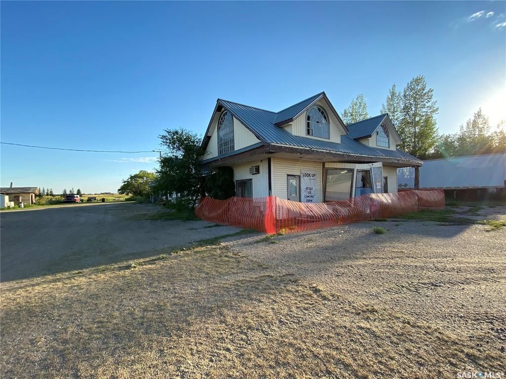 Photo 30: Photos: RM of Humboldt Acreage in Humboldt: Residential for sale (Humboldt Rm No. 370)  : MLS®# SK843007