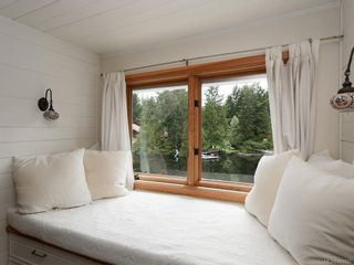 Photo 9: 5258 Stag Rd in Highlands: Hi Eastern Highlands House for sale : MLS®# 841807