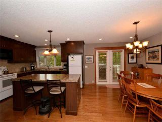 Photo 5:  in CALGARY: Silver Springs Residential Detached Single Family for sale (Calgary)  : MLS®# C3621540