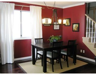Photo 3: 8251 MCBURNEY Court in Richmond: Garden City House for sale : MLS®# V811774