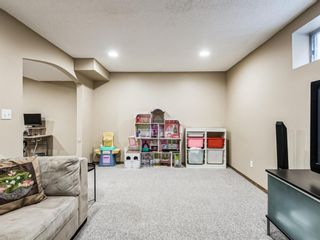 Photo 32: 25 Martha's Haven Manor NE in Calgary: Martindale Detached for sale : MLS®# A1101906