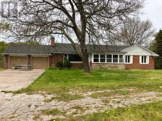 Photo 5: 2399 7TH LINE in Innisfil: Agriculture for sale : MLS®# N5280750