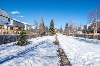 Photo 48: 63 Sierra Nevada Close SW in Calgary: Signal Hill Detached for sale : MLS®# A1071607