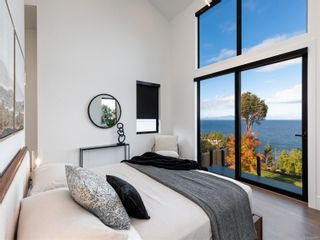 Photo 36: 5460 Bayshore Dr in : Na North Nanaimo House for sale (Nanaimo)  : MLS®# 859841