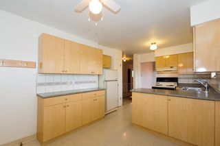 Photo 9: 3555 28TH Ave in Vancouver East: Home for sale : MLS®# V797964