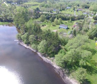 Photo 15: 2236 Highway 376 in Lyons Brook: 108-Rural Pictou County Residential for sale (Northern Region)  : MLS®# 202113317