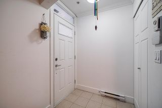 Photo 5: 67 15833 26 Avenue in Surrey: White Rock Townhouse for sale (South Surrey White Rock)  : MLS®# R2590572