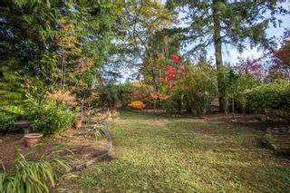 Photo 31: 691 NEWPORT Street in Coquitlam: Central Coquitlam House for sale : MLS®# R2514504