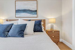Photo 23: 147 4098 Buckstone Rd in COURTENAY: CV Courtenay City Row/Townhouse for sale (Comox Valley)  : MLS®# 837039