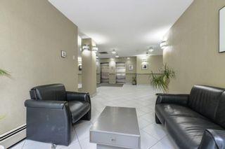 Photo 33: 806 9725 106 Street in Edmonton: Zone 12 Condo for sale : MLS®# E4253626