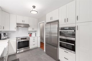 Photo 6: 799 Plymouth Drive in North Vancouver: Windsor Park NV House for sale : MLS®# R2364196