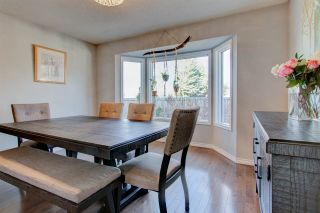 Photo 9: 21 ERIN RIDGE Drive: St. Albert House for sale : MLS®# E4238635