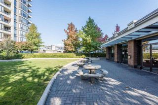 """Photo 18: 1403 4118 DAWSON Street in Burnaby: Brentwood Park Condo for sale in """"Tandem II"""" (Burnaby North)  : MLS®# R2573711"""